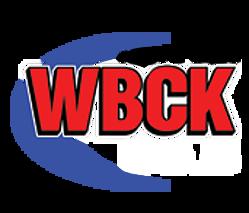 Wbck deals