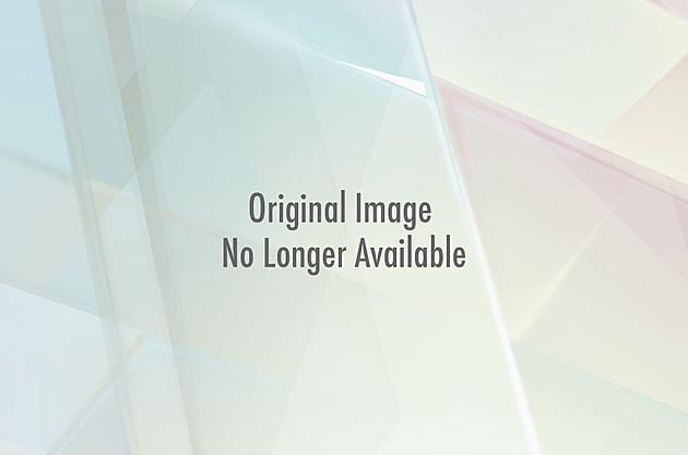 Battle Creek Bombers - New Website 640x430