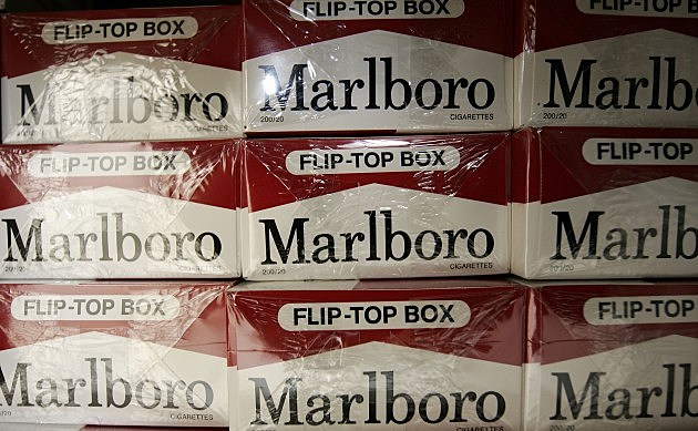 Where can i buy cheap Marlboro cigarettes online