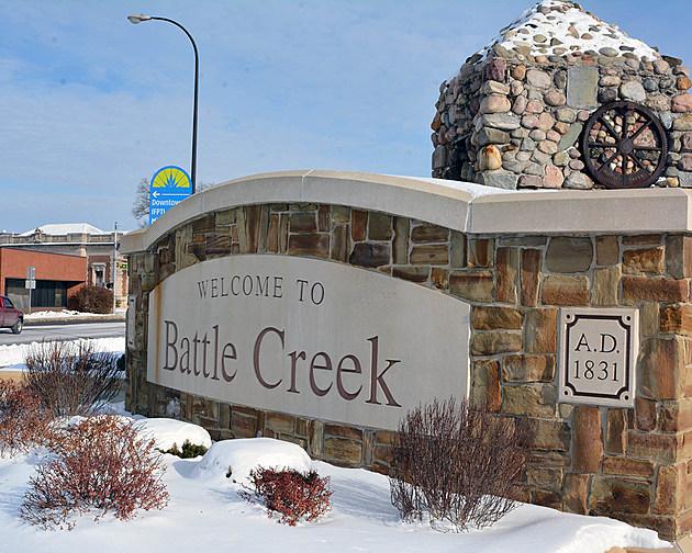 Battle-Creek-Welcome-SIgn-2