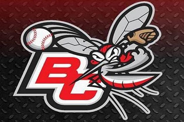 Bombers logo - resized