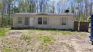 Calhoun County Treasurer's Office