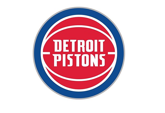 Detroit Pistons-YouTube