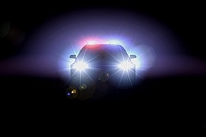 Attempted Abduction Of Child In Battle Creek