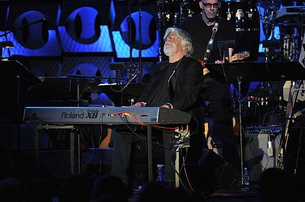 Bob Seger Announces Last Concert In Grand Rapids