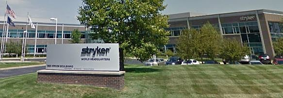 State Grant To Portage Brings Jobs