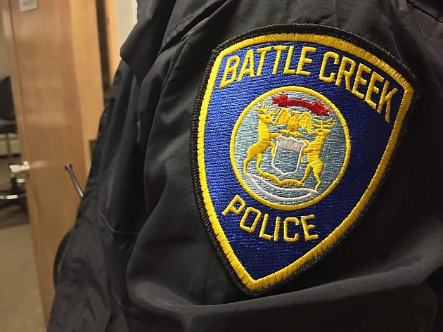 BC-Police-KaylaKileyKaylaKileyKaylaKiley