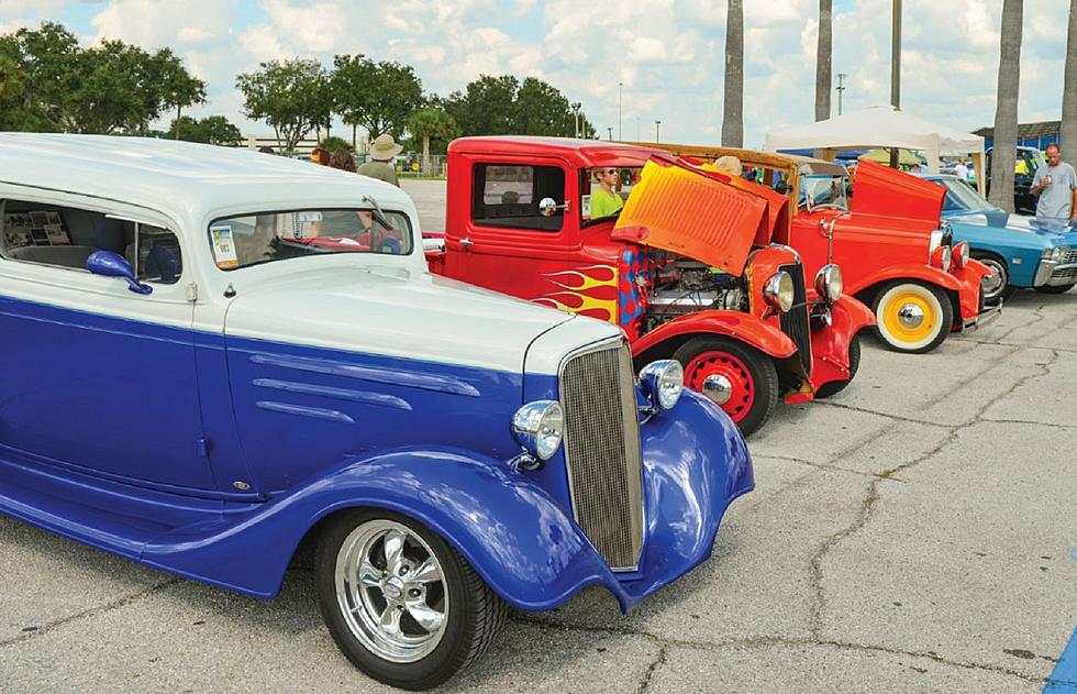 What IS A Street Rod, Anyway?!