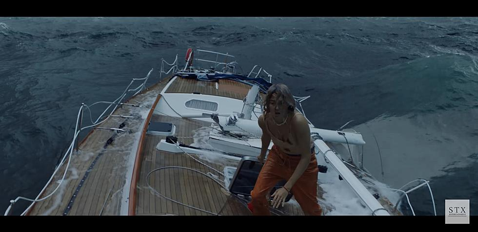 Nicos Movie Review Adrift Sweeps You Up In The Emotion